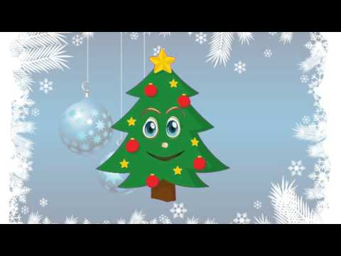 How Christmas Trees Clean the Air We Breathe