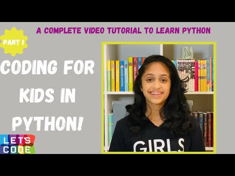 coding-for-kids-in-python-part-1
