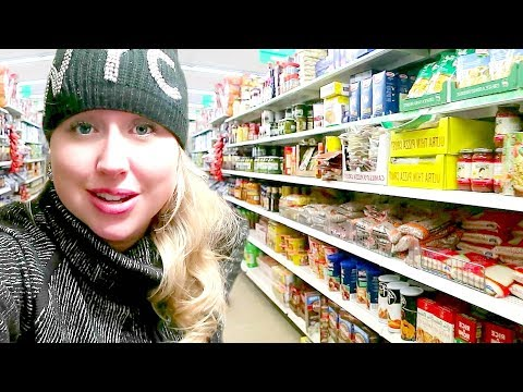 DOLLAR TREE Shop with Me 📓HOMESCHOOL HAUL 2019 | ✂️Art Supplies, Workbooks, 📒Creative Consumables!