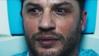 Веном (2018)— русский трейлер-тизер