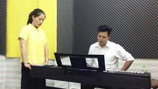 Hướng dẫn luyện hát bolero