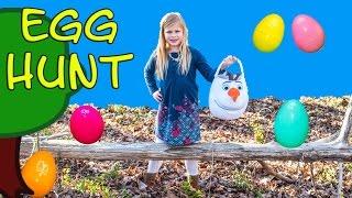 PAW PATROL Nickelodeon Golden Surprise Egg Hunt PJ Masks Candy Funny Egg Hunt