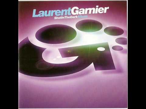 Laurent GARNIER Astral Dreams (Speakers Mix)