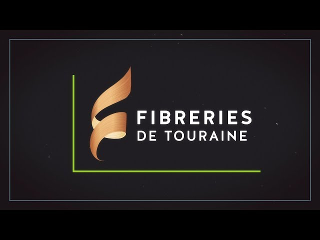 Les Fibreries de Touraine