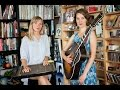My Bubba: NPR Music Tiny Desk Concert