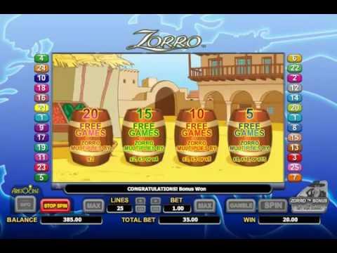 slot machine kostenlos spielen