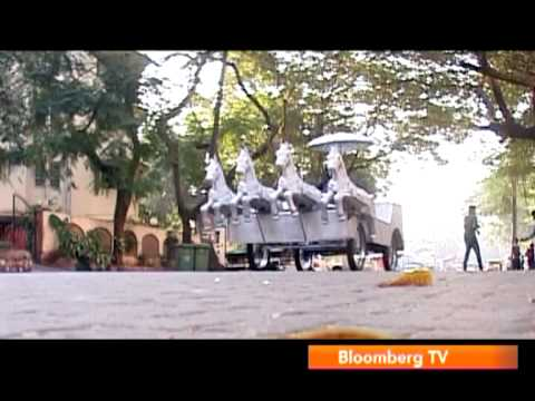 RedBull SoapBox Race 2012 | Feature | Autocar India