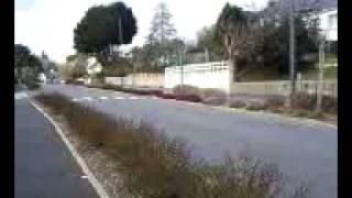 Vidéo0045