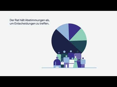 Weihnachtsgrüße Zeitungszusteller.Hansevalley Das Hamburg Digital Magazin 2019