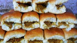 2 Mouthwatering Gujarati Fast Food | Indian Food Taste Test Episode-15 with Nikunj Vasoya