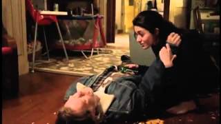 Shameless TV Series   Season 1 Promo Trailer