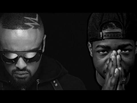 Mhd Ft Alonzo Lyrics Feu D Artifice Youtube