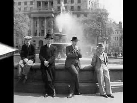 Ben Pollack & His Orch. - Waitin' For Katie, 1927