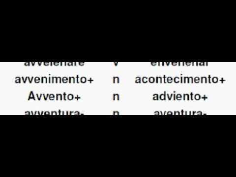 pis01az-x264-,-dizionario-italiano-spagnolo,-diccionario-italiano-español