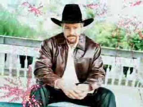 Toby Keith - Get my drink on