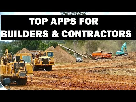Construction Material Estimator- Construction Cost Estimator- Material  Estimator App- Calculator App