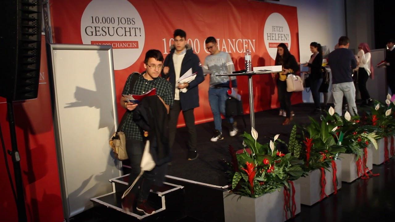 Speed Dating Studenten Poysdorf, Frau Sucht Jungen Mann