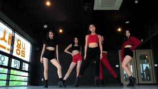 원더걸스 메들리 (Wonder girls Medley) - Irony,so hot,Be my Baby 댄스 …