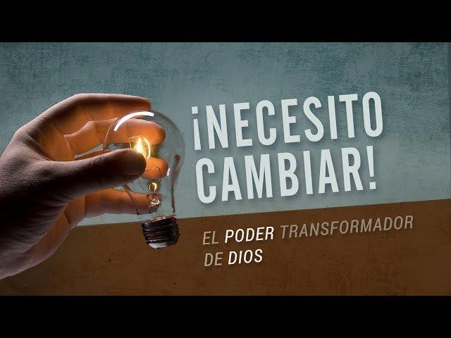 10. Sed llenos del Espíritu Santo - David Barceló