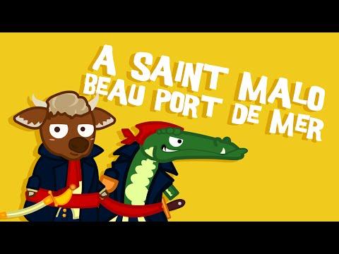 Pascale Toxé, Salon de coiffure, visagisme et relooking à Saint-Malo (Ille-et-Vilaine) - TiVi Guidede YouTube · Durée:  2 minutes 39 secondes