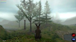 Lif   Demo   GamePlay PC 1080p@60 fps