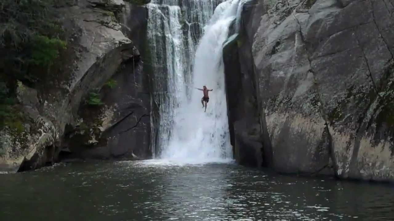 Sex stories river falls wi