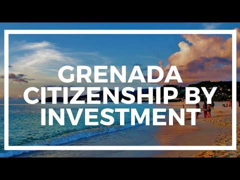 Grenada citizenship by investment: Pros and cons