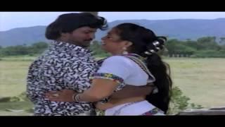Yamaranju Meeda Vundi Punju Full Video Song    Rowdy Gari Pellam Movie    Mohan Babu, Sobhana