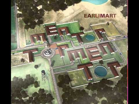Earlimart - Answers & Questions
