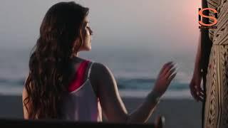 Dilwale : Dayre Song || Whatsapp Status || Best Lyrics || Shahrukh Khan , Kajol ,  Kriti , Varun