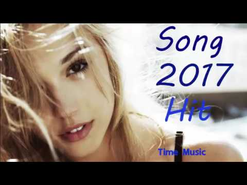 Lagu barat terbaru 2017 terpopuler saat ini Remixes of Popular Songs Billboard Hot 100