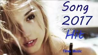 Video Lagu barat terbaru 2017 terpopuler saat ini Remixes of Popular Songs Billboard Hot 100 download MP3, 3GP, MP4, WEBM, AVI, FLV Agustus 2017