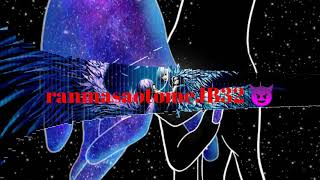 Download YN- suicidal  🎧🎧 [bass boosted]⚠️ (Audio)⚠️ #bassboosted #music  #anime