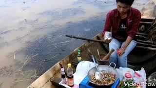 Download Video MASAK DI SAWAH AMAZING,MANTAB MP3 3GP MP4