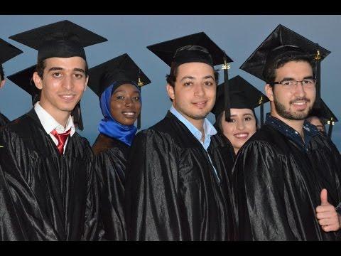 Thomas Jefferson Scholarship Program 2016-2017