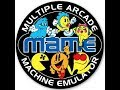 How to download and install Mame 32 with 1400 working games [with proof]