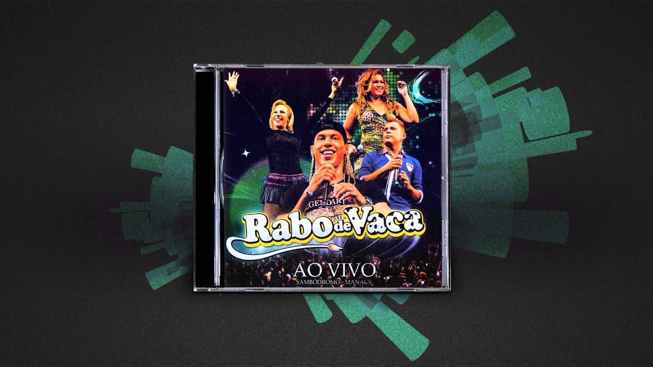 VACA DVD BAIXAR VISTA RABO BOA