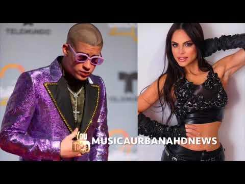 Reggaeton y Trap - SUPER MIX | LO MAS PEGADO 2018 🏆🔥