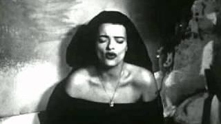 Nina Hagen - Ave Maria