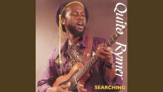 Provided to YouTube by CDBaby Lady · Quito Rymer Searching ℗ 2011 Q...