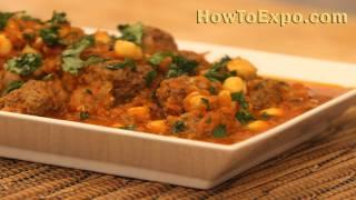 Spicy Meatballs Best Spicy Meatballs Recipe
