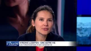 Virginie LEDOYEN :