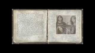 Blind Guardian - (10) Run For The Night (Live) [Tales from the Twilight World - 1990 (Re 2007)]