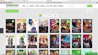 Watch movies online for FREE Hack