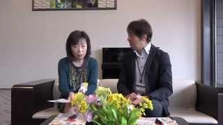 「ぶんとテレビ」は伊賀市のイベントを毎週紹介。 今週は伊賀市文化会館...