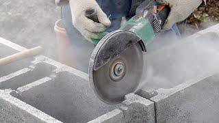 видео Уголки для защиты стекла и металлических изделий