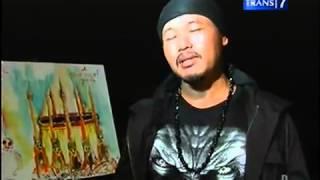 Mister Tukul Jalan -- Jalan Eps Misteri Kota Tenggarong 2 Part 5