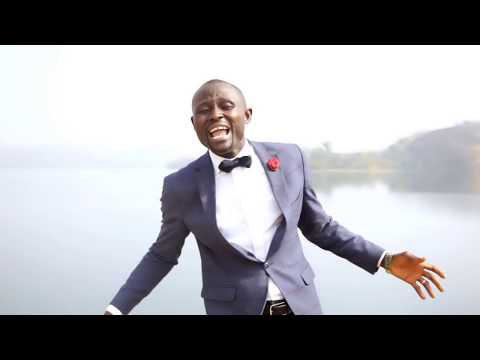 Elijah Oyelade - Highly Lifted [Official Video]