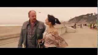 Blue Jasmine Movie CLIP - Tinted Windows (2013) - Woody Allen Movie HD
