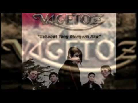Vagetoz - Hilang Lyrics.wmv